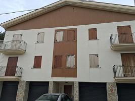 Appartamento in vendita Via Dante Campo di Giove (AQ)