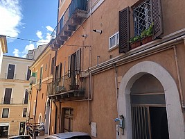 Casa indipendente in vendita via Pellicciotti Chieti (CH)
