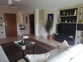 Appartamento in vendita contrada lazzaretto 28 Ortona (CH)