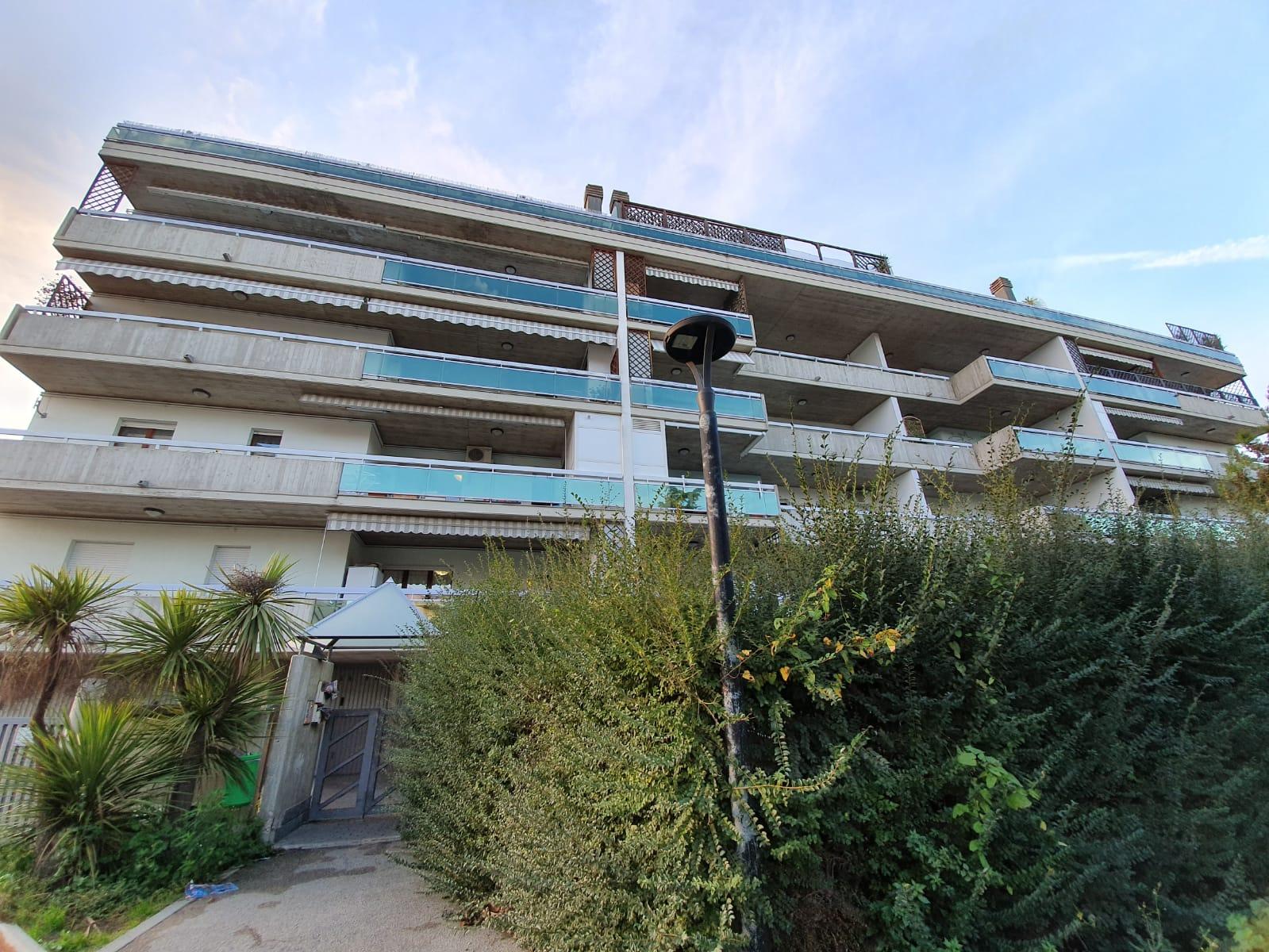 Appartamento in vendita via sava n.3 Montesilvano (PE)