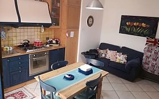 Appartamento in vendita  Chieti (CH)