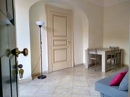 Appartamento in affitto Via Arniense Chieti (CH)