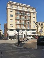 Appartamento in vendita P.ZZA MATTEOTTI Chieti (CH)