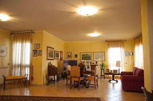Appartamento in vendita strada statale Val di Foro Francavilla al Mare (CH)
