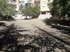Appartamento in vendita via grifone Chieti (CH)