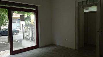 in affitto Via Pescara Chieti (CH)