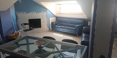 Appartamento in vendita Via Sabauda, 29 Cupello (CH)