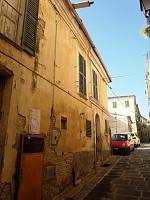 Casa indipendente in vendita via dei tintori Chieti (CH)