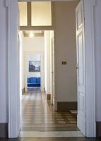 Appartamento in vendita Viale D'annunzio 54 Pescara (PE)