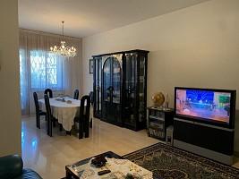 Appartamento in vendita Via Tronto Spoltore (PE)