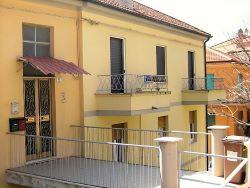 Appartamento in affitto via spatocco Chieti (CH)
