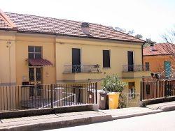 Appartamento in vendita via spatocco Chieti (CH)