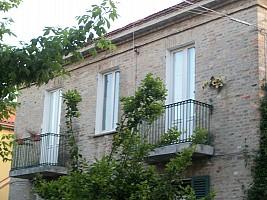 in vendita piazza IV Novembre Francavilla al Mare (CH)