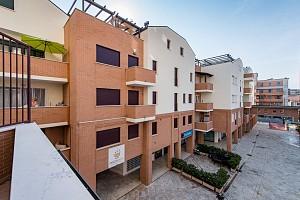 Appartamento in vendita Piazzale Marconi  Chieti (CH)