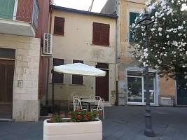 Miniappartamento in affitto Via Caveri 8 Moneglia (GE)