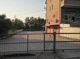 Negozio o Locale in affitto Viale Unita' d'Italia 461 Chieti (CH)