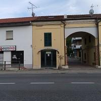 Negozio o Locale in affitto Via Aterno Chieti (CH)