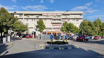 Appartamento in vendita Via Monte Faito, 26 Pescara (PE)