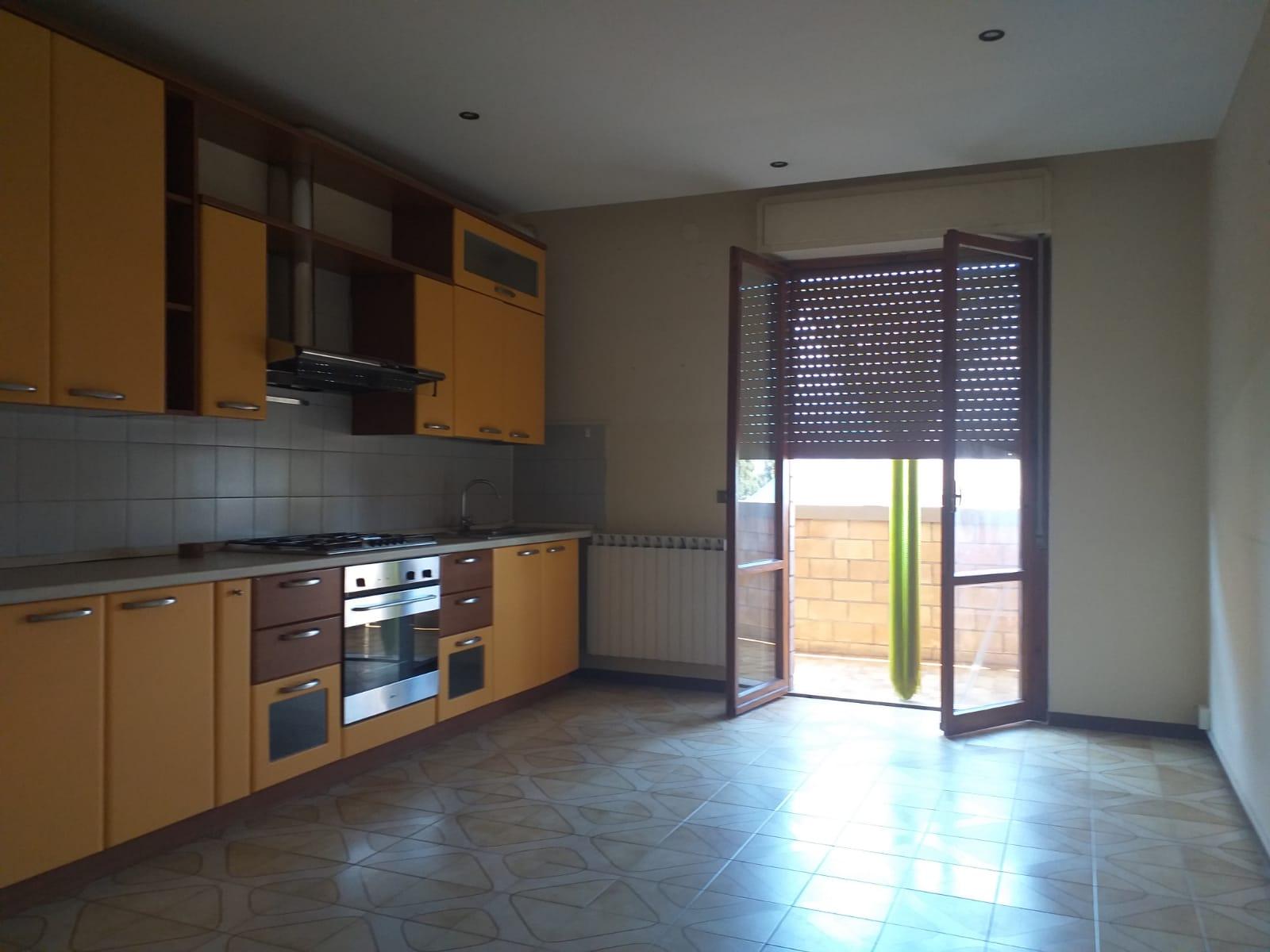 Appartamento in affitto Via Capestrano,16 Chieti (CH)