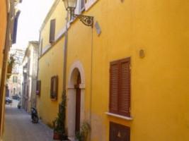 Appartamento in affitto Via Calderai Chieti (CH)