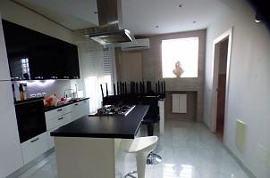 Appartamento in vendita  Falconara Marittima (AN)