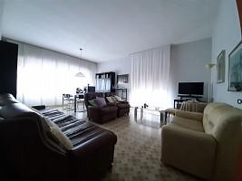 Appartamento in vendita via adriatica 536 Francavilla al Mare (CH)