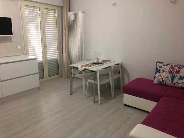 in affitto  Francavilla al Mare (CH)
