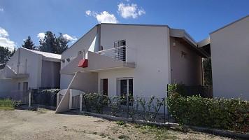 Villa bifamiliare in vendita Via Aterno 79 Chieti (CH)