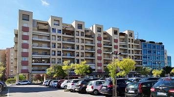 Appartamento in vendita Via C. Ciglia 32 Pescara (PE)