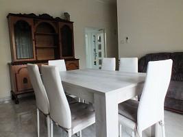 Appartamento in affitto viale benedetto croce Chieti (CH)