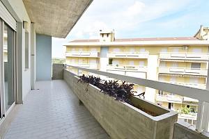 Appartamento in vendita Via Salieri, 3 Montesilvano (PE)