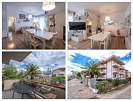 Appartamento in vendita Viale Alcione 77 Francavilla al Mare (CH)