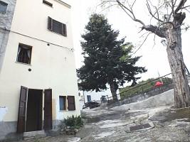 Casa indipendente in vendita Via Girone Pretoro (CH)