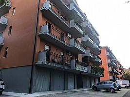 Appartamento in vendita Via Giuseppe Verdi Chieti (CH)