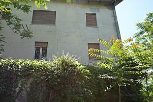 Appartamento in vendita Via Piano della Fara Rosciano (PE)