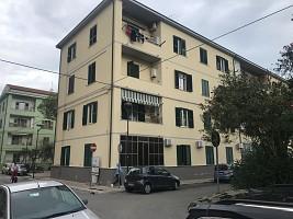 Appartamento in vendita VIA MATESE 4 Pescara (PE)