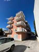 Appartamento in affitto via del santuario Pescara (PE)
