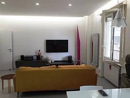 Appartamento in vendita via michele milano Chieti (CH)