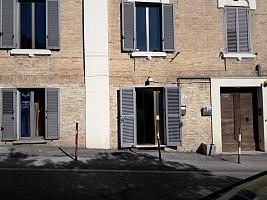 Appartamento in affitto piazza garibaldi Chieti (CH)