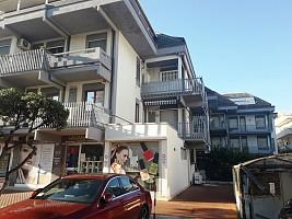 Appartamento in affitto viale alcione Francavilla al Mare (CH)