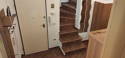Appartamento in vendita Salita San Ferdinando 2 Chieti (CH)