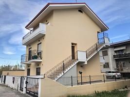 Appartamento in vendita VIALE BENEDETTO CROCE Chieti (CH)
