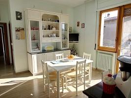 Villa trifamiliare in vendita T.sa VIA DI SOTTO Pescara (PE)