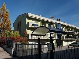 Appartamento in vendita via piomba 333 Città Sant'Angelo (PE)