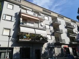 Appartamento in vendita VIA DEL SANTUARIO 139 Pescara (PE)
