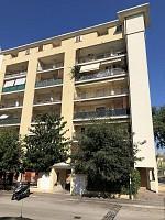 Appartamento in vendita via san padre pio da pietrelcina 10 Montesilvano (PE)