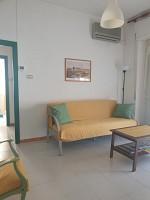 Appartamento in vendita via Rocchetti Chieti (CH)