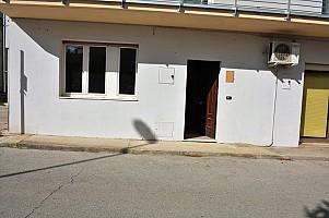 Appartamento in vendita Via Marconi 8 Rosciano (PE)