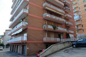 Appartamento in vendita Via Dei Martiri Lancianesi Chieti (CH)