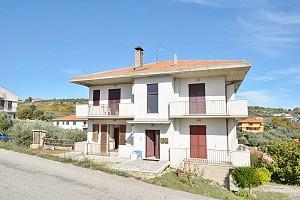 Casa indipendente in vendita Contrada Colle Stella Silvi (TE)